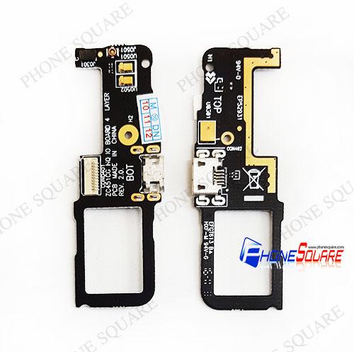 pcb-charge-ZenfoneC.jpg (500×497)