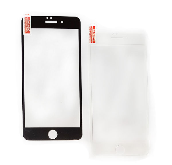 temp-glass-3d-iphone8plus.jpg (600×576)