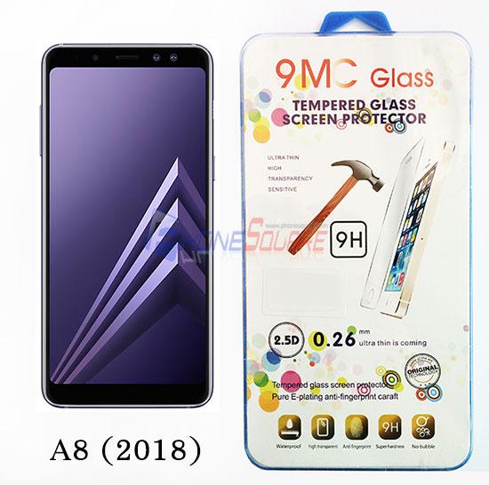 glass-tempered-A8-2018.jpg (550×546)