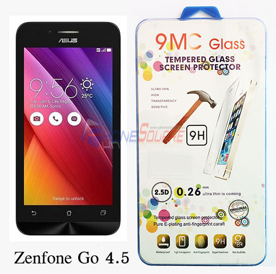 glass-zenfone-go-4.5.jpg (550×546)
