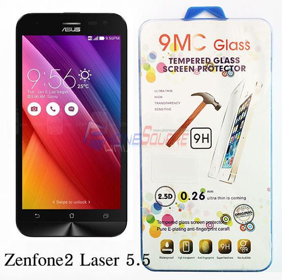 tempered-glass-asus-zenfone2-laser-5.5.jpg (550×546)