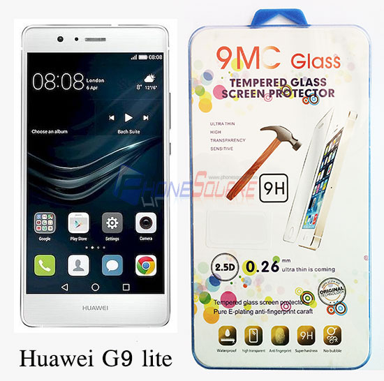 G9-lite-tempered-glass.jpg (550×546)