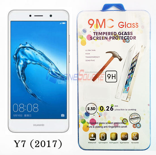 tempered-glass-huawei-Y3-2017.jpg (550×546)
