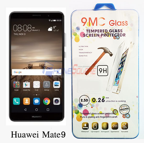 Mate9-tempered-glass.jpg (550×546)