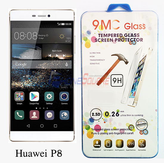 P8-tempered-glass.jpg (550×546)