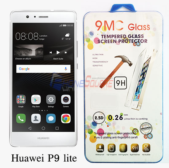 P9-lite-tempered-glass.jpg (550×546)