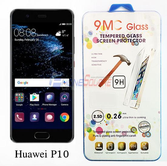glass-huawei-P10.jpg (550×546)