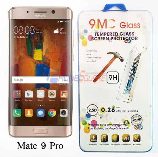 glass-mate9pro.jpg (550×546)