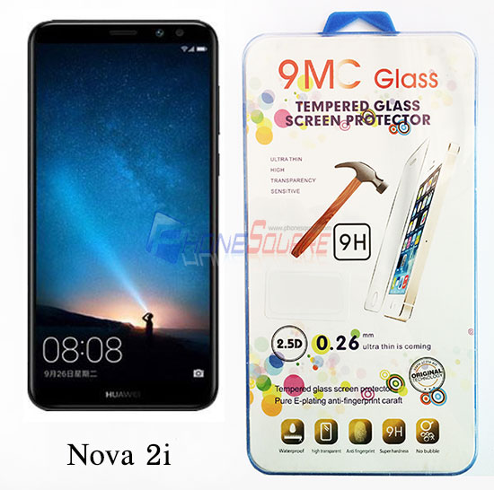 glass-tempered-huawei-nova2i.jpg (550×546)