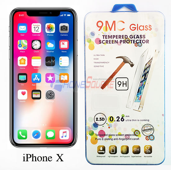 glass-tempered-iPhoneX.jpg (550×546)