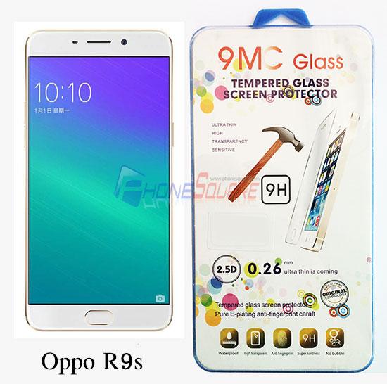 glass-oppo-R9s.jpg (550×546)