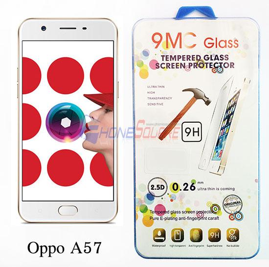 glass-oppo-a57.jpg (550×546)