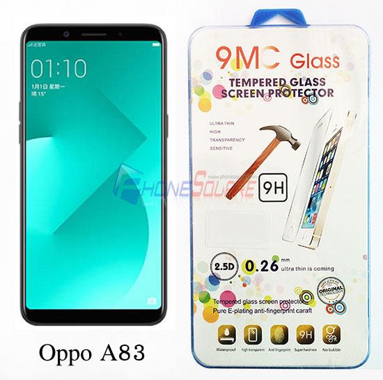 glass-oppo-a83.jpg (550×546)