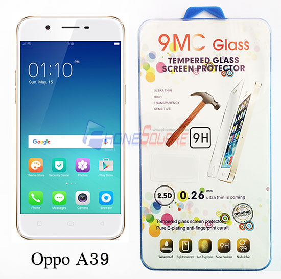 tempered-glass-oppo-A39.jpg (550×546)