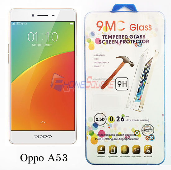 tempered-glass-oppo-A39.jpg (550×546)