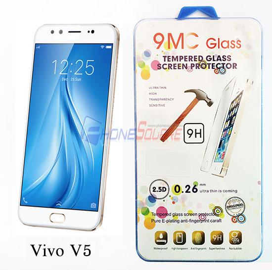 glass-V5.jpg (550×546)