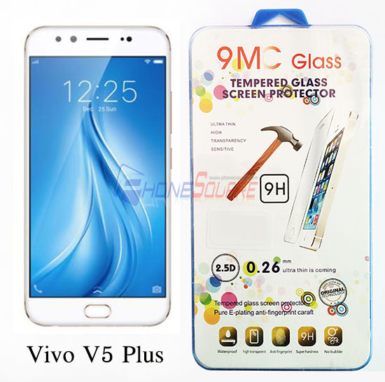 glass-V5Plus.jpg (550×546)