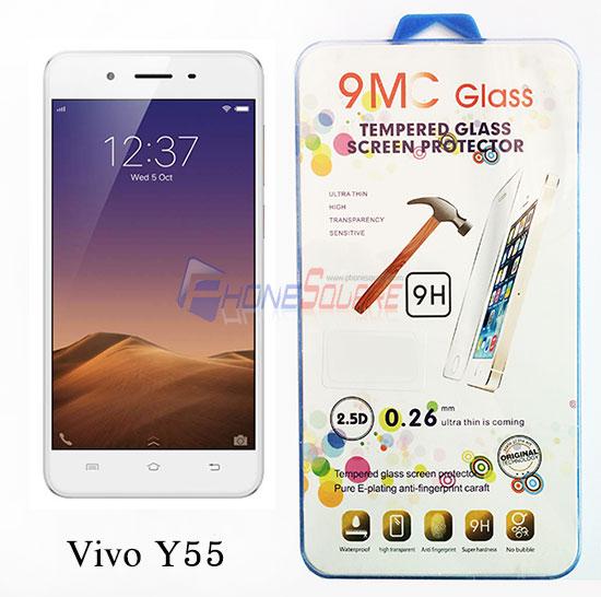 glass-Y55.jpg (550×546)