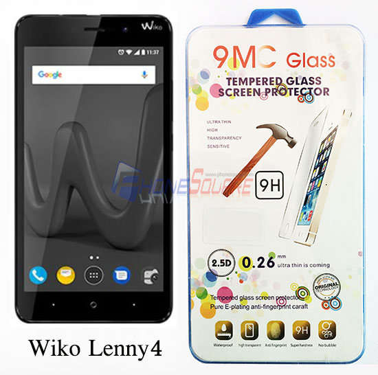 glass-tempered-wiko-lenny4.jpg (550×546)