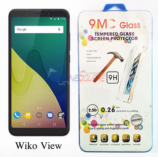 glass-tempered-wiko-view.jpg (550×546)