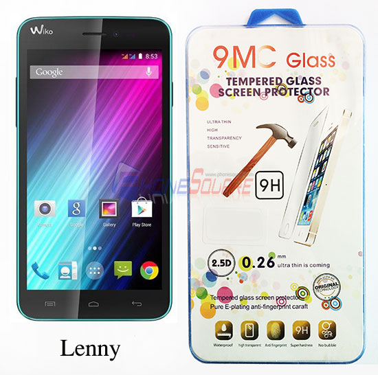 tempered-glass-wiko-jerry.jpg (550×546)
