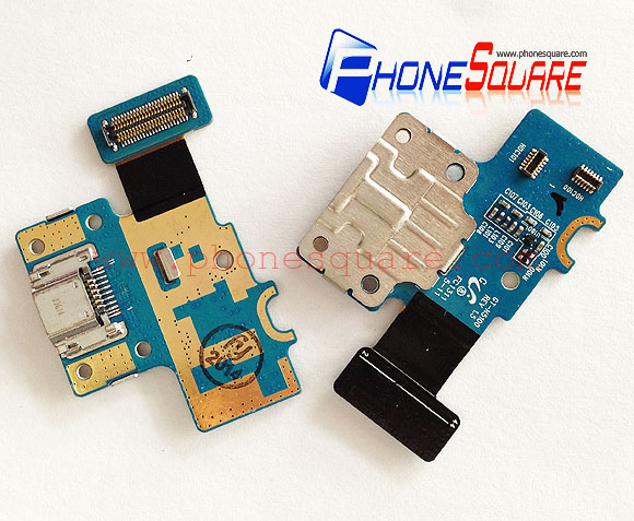 Flex_cable_dic_n5100_note8.jpg (580×477)
