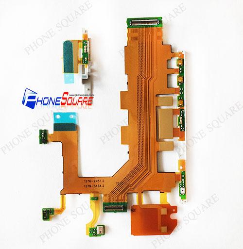 pcb-power-Z2.jpg (500×513)