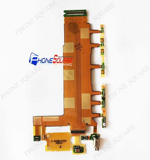 pcb-power-Z3.jpg.jpg (500×532)