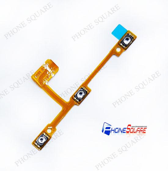 pcb-switch-Y55.jpg (550×558)