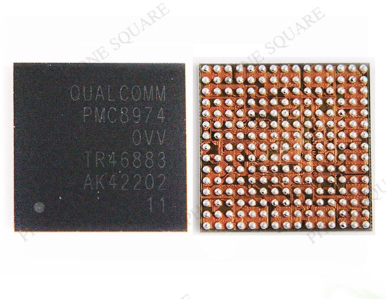 PMC8974.JPG (550×426)