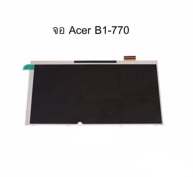 B1-770.jpg (628×577)
