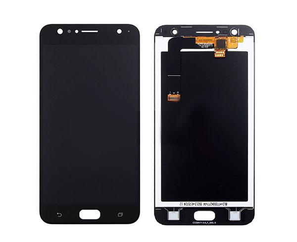 lcd-zenfone4selfie-ZD553KL-X00LD.jpg (600×488)