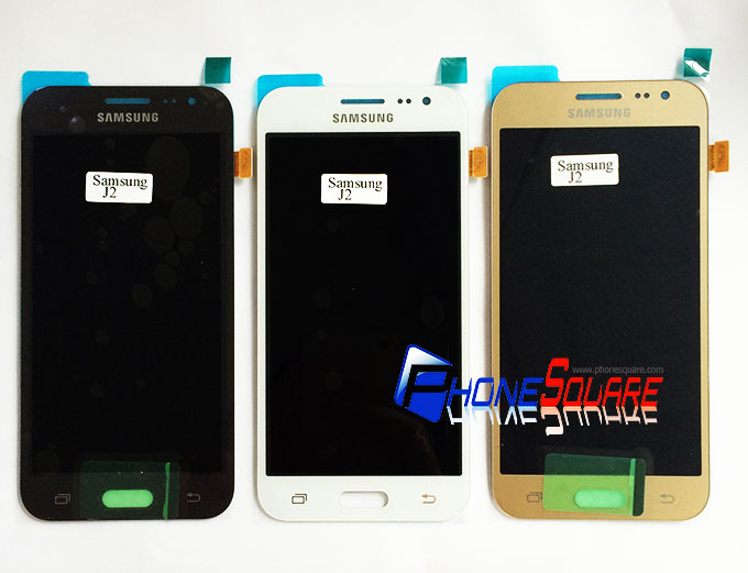 lcd_Samsung_J2_set.jpg (680×521)