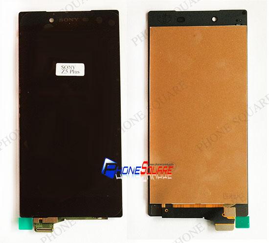 lcd-sony-Z5Plus.jpg (550×498)
