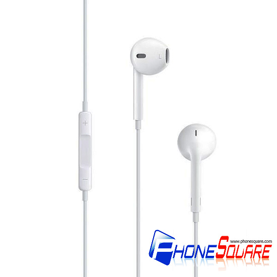 Handfree_iphone5_02.jpg (550×550)