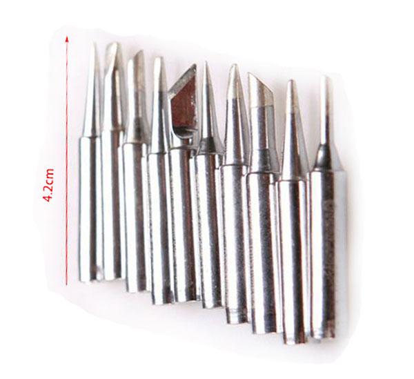 solder-tips-set.jpg (600×549)