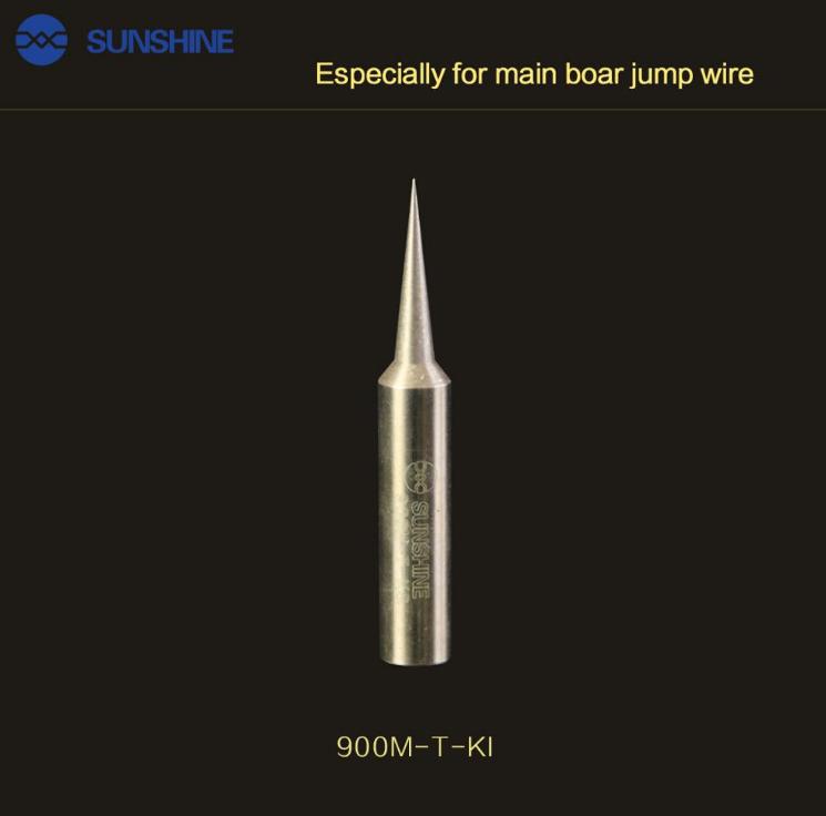 soldering-tip-900M-T-KI.jpg (745×736)