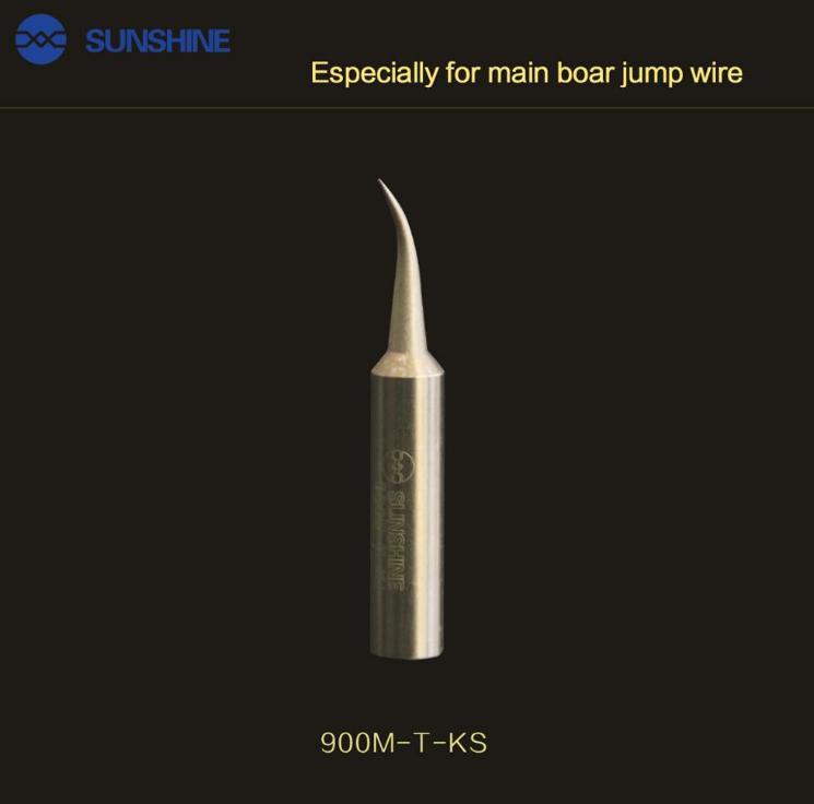 soldering-tip-900M-T-KS.jpg (745×736)