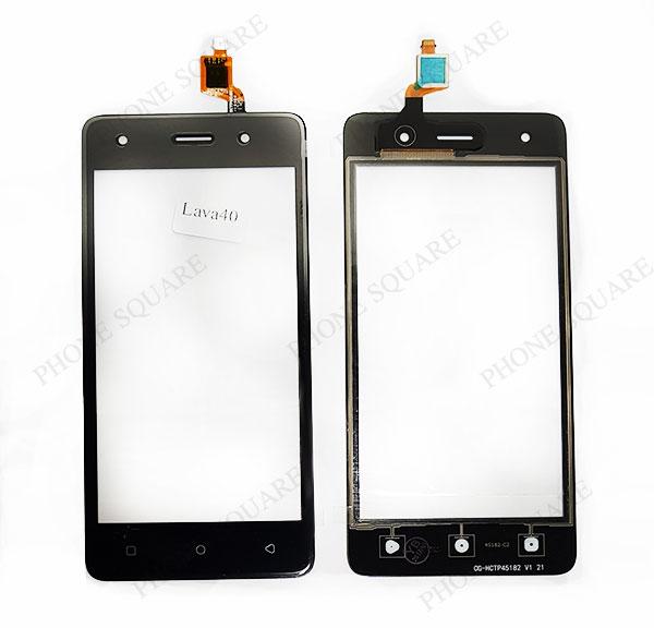 http://www.phonesquare.com/image/catalog/TouchScreen/Lava/Lava1/touchscreen-iris40.jpg