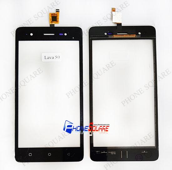 touchscreen-lava-iris50.jpg (550×544)