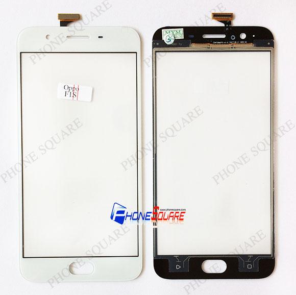touchscreen-oppo-F1s.jpg (580×578)