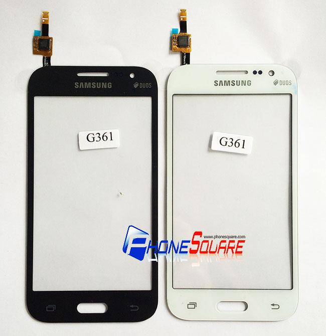Touchscreen_Samsung_G361.jpg (650×670)