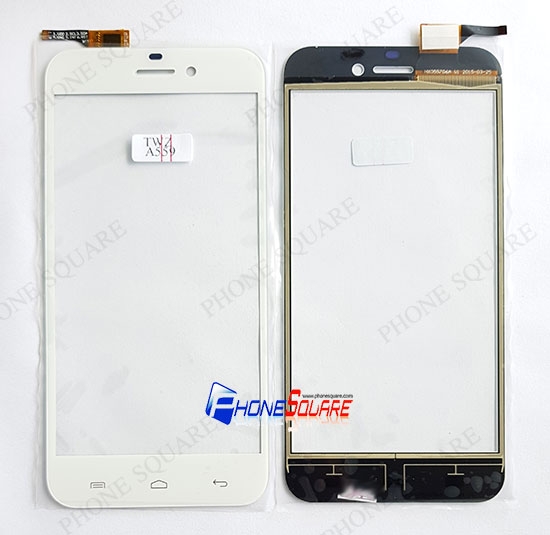 touchscreen-twz-A559.jpg (550×535)