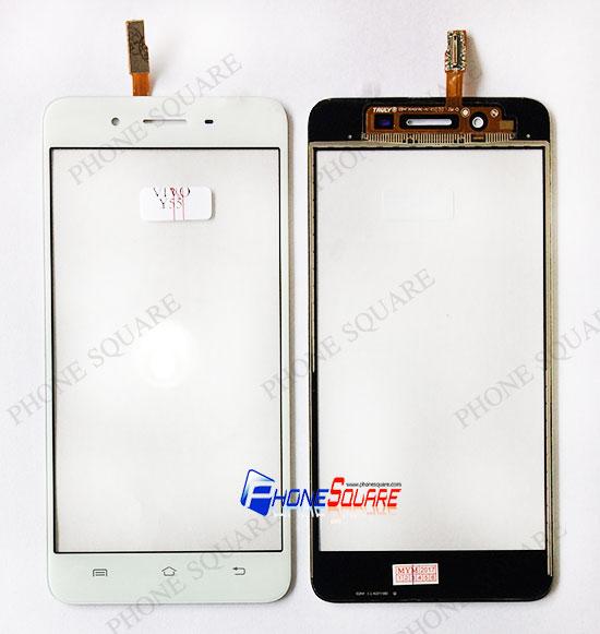 touchscreen-vivo-y55.jpg (550×581)