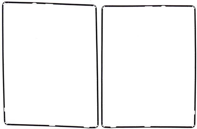 edge-ipad2.jpg (633×416)