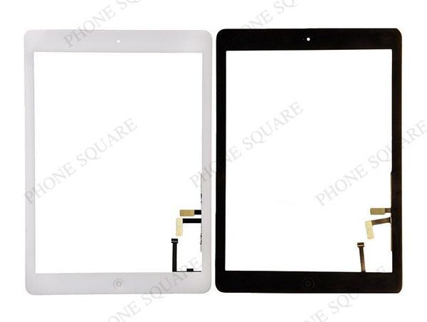 touchscreen-ipad-Air1-03.jpg (600×452)