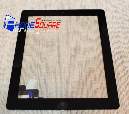 touchscreen_ipad2_original_black_01.jpg (550×485)