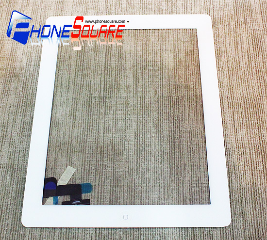 touchscreen_ipad2_original_white_01.jpg (550×495)