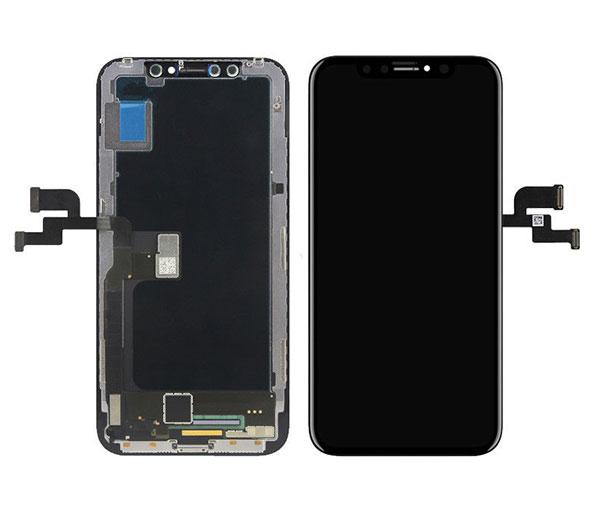 lcd-iphone-X.jpg (600×505)