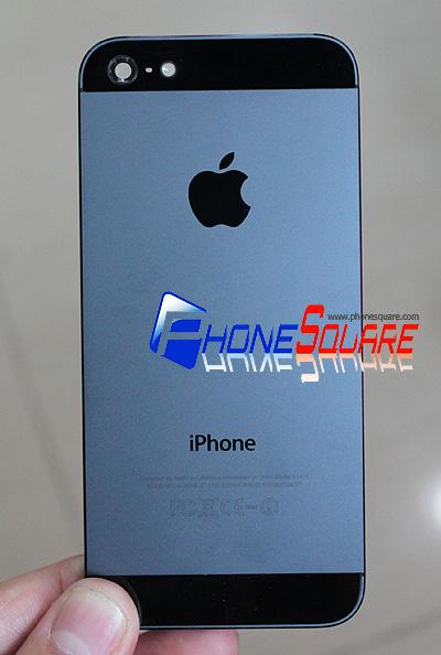 case_iphone5_black_01.jpg (400×594)